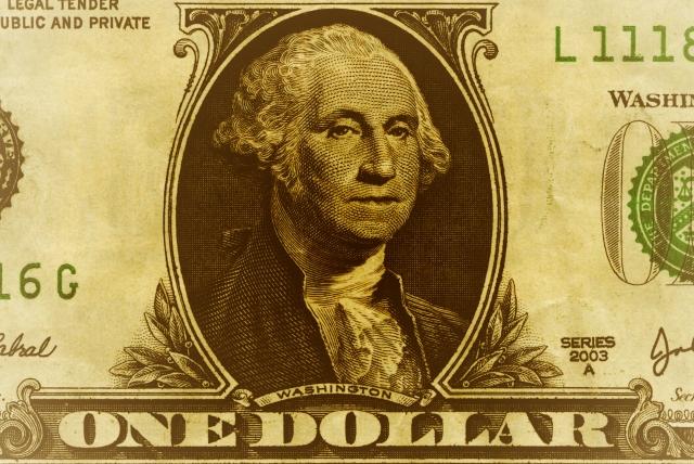 米ドル建て保険はリスクではない。