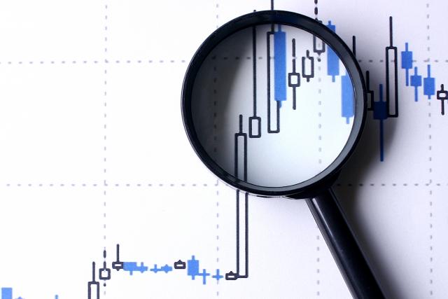 上がる株の探し方【個別銘柄】