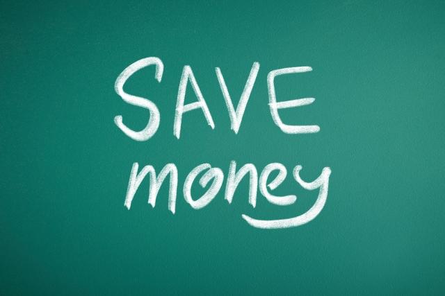 貯金はお金の使い方で決まる【お金の使い方は3種類】