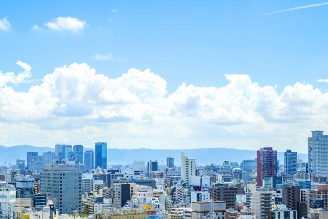 日本の財政について。日本の借金のことについて。