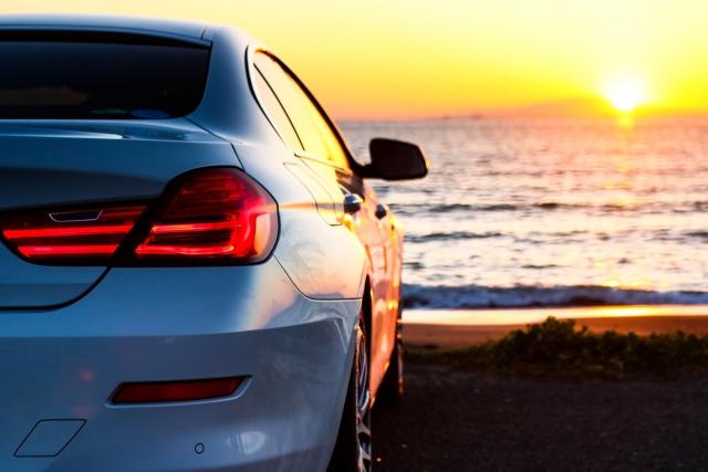 自動車保険のプランの組み方について【おすすめ補償プラン紹介】