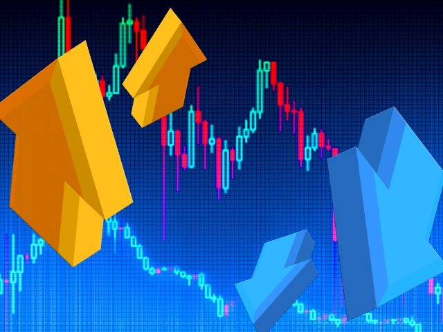 株価の変動は何で決まる?ご説明します。