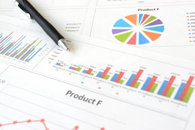 投資信託は基準価格が高いものを買え。【投資信託とは?から詳しく説明】