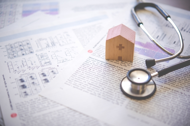 医療保険の先進医療特約は必要か?説明します。