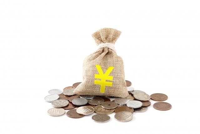 人生でお金を貯める時期は3つあります。お金を貯めるチャンスの時期について。