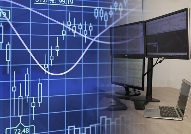 証券会社の営業マンと取引すると儲からない理由。証券会社が儲かるカラクリ。