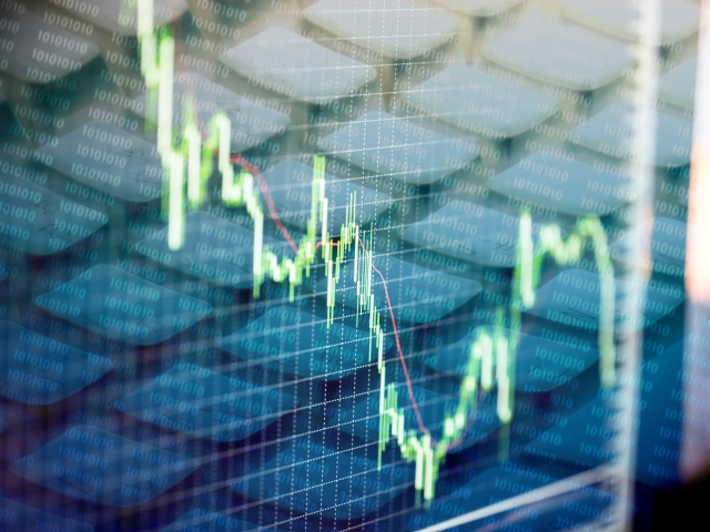 株の売買で大事なこと。【株式投資の相場の格言3選】