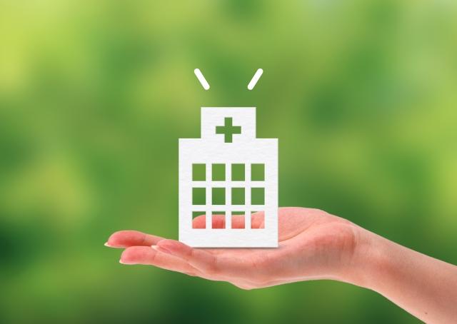医療保険の選び方。選ぶポイントと保障内容の決め方をまとめます。【保存版】