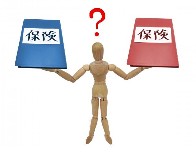 生命保険の加入経路は3種類。【それぞれの特徴とメリット、デメリットを紹介】