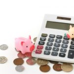 貯金がある人の職業トップ5とワースト5。【様々な業種の人と面談してきた経験から伝える】