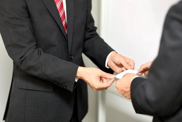 細かい営業テクニック5選【お客様からの信頼を得るために、商談がうまくいくように】