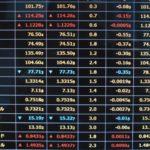 為替リスクをわかりやすく解説【為替リスクは取るべきか?】